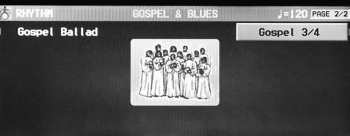 GOSPEL CHOIR STEP 1.jpg