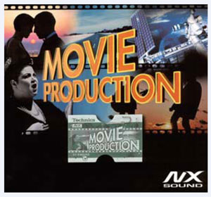 TECHNICS_MOVIE_PRODUCTION_EW_02.jpg