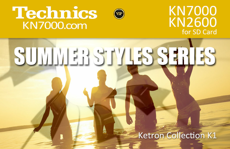 TECHNICS_KEYBOARD_SUMMER_STYLES_SERIES_SD_CARD.jpg