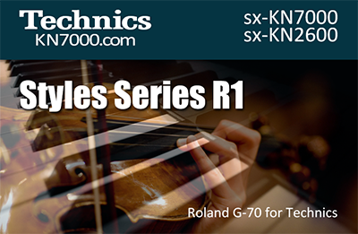 TECHNICS_KEYBOARD_STYLES_SERIES_R1_KN7000_SD.png