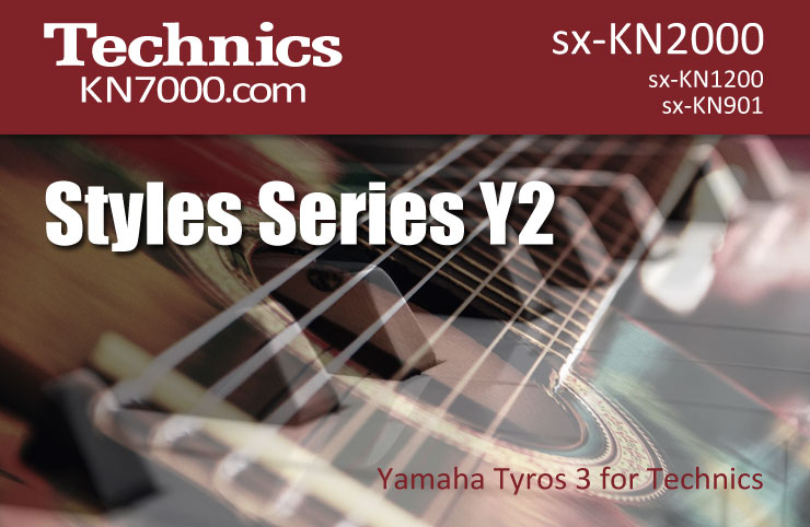 TECHNICS_KEYBOARD_STYLES_SERIES_Y2_KN2000.jpg