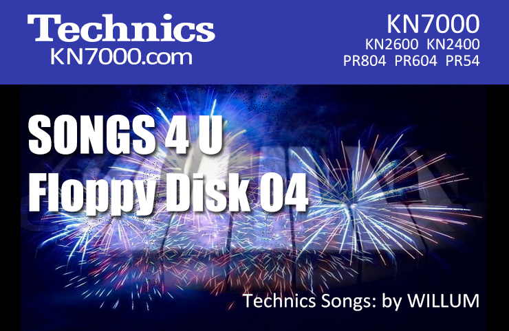 TECHNICS_KEYBOARD_SONGS_4_U_KN7000 - VOL 04.png