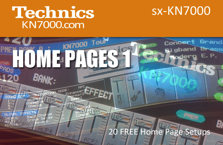 TECHNICS_KEYBOARD_HOME_PAGES_KN7000.jpg