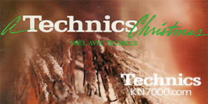 TECHNICS_KEYBOARDS_CHRISTMAS.png