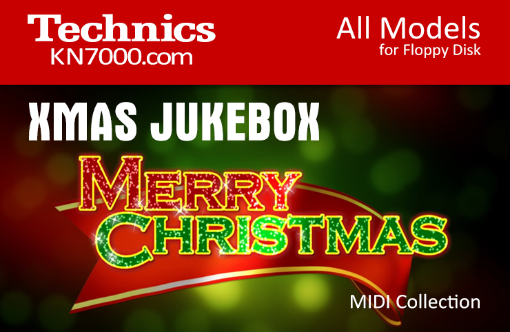 TECHNICS_KEYBOARD_MIDI_CHRISTMAS_JUKEBOX_FLOPPY.png