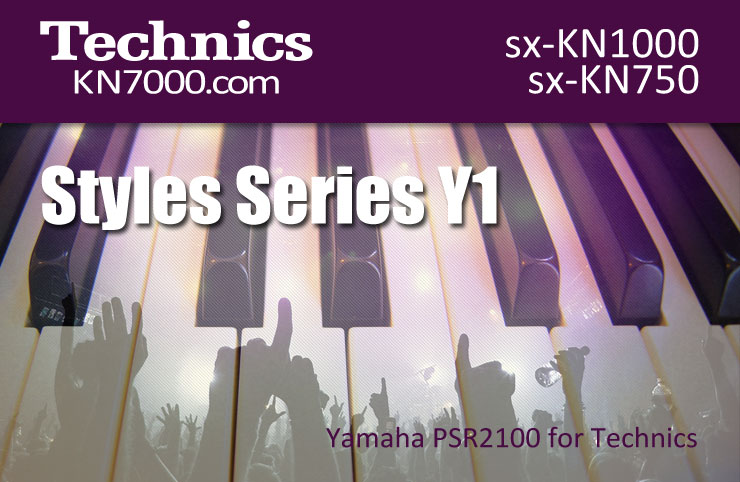 TECHNICS_KEYBOARD_STYLES_SERIES_Y1_KN1000.jpg