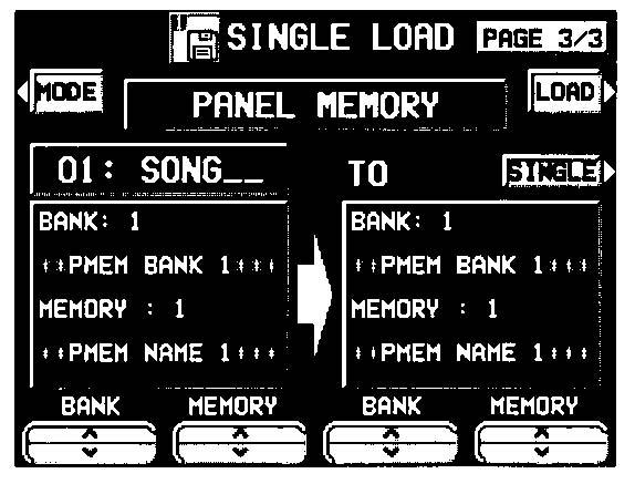 avtron load bank user manual