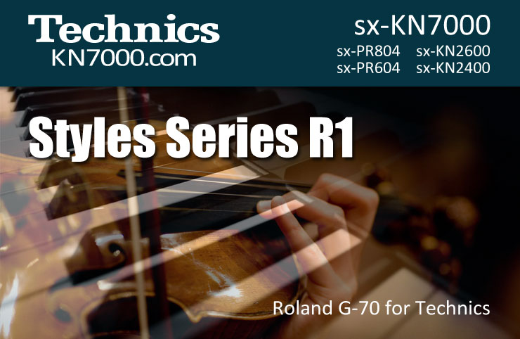 TECHNICS_KEYBOARD_STYLES_SERIES_R1_KN7000.jpg