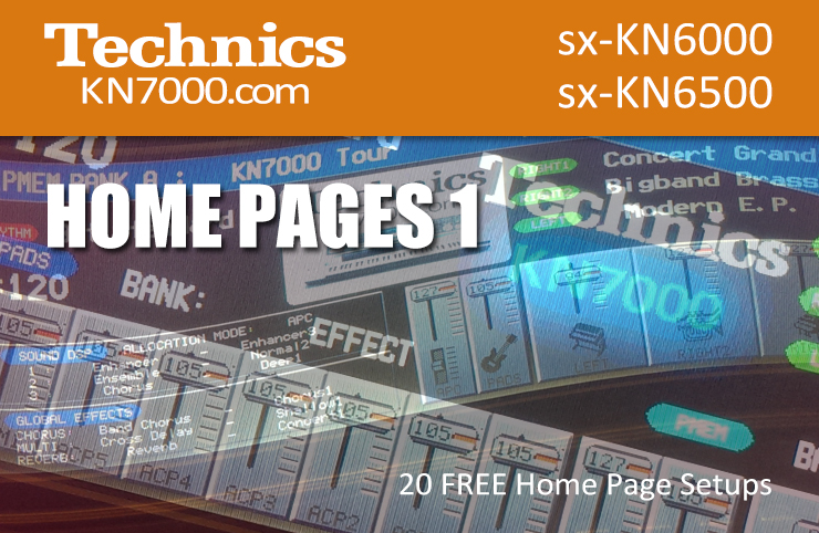 TECHNICS_KEYBOARD_HOME_PAGES_KN6000.jpg