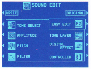 TECHNICS_KN1600_SOUND_EDIT.jpg