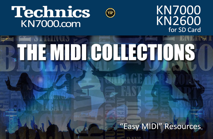 TECHNICS_KEYBOARD_MIDI_COLLECTION_SD_CARD.jpg