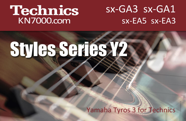 TECHNICS_KEYBOARD_STYLES_SERIES_Y2_GA3.jpg