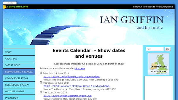 ian-griffin-keyboard-player.jpg