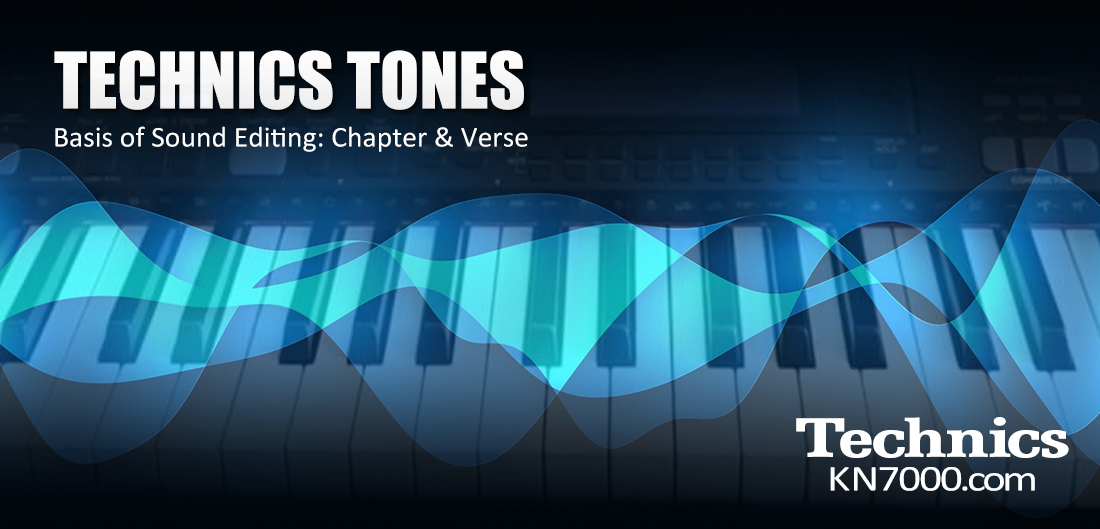 TECHNICS_KEYBOARD_TONES.png