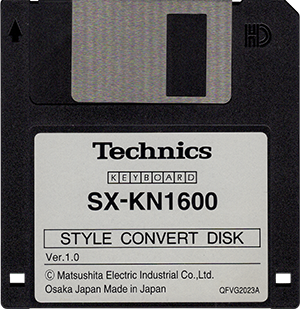 TECHNICS_KN1600_STYLE_CONVERT_DISK.png