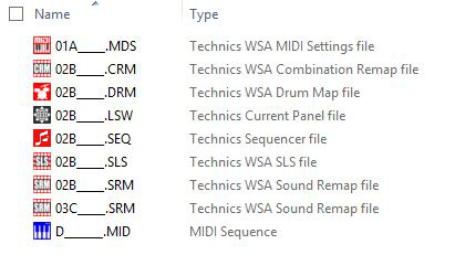 Technics Keyboard Icons WSA.JPG