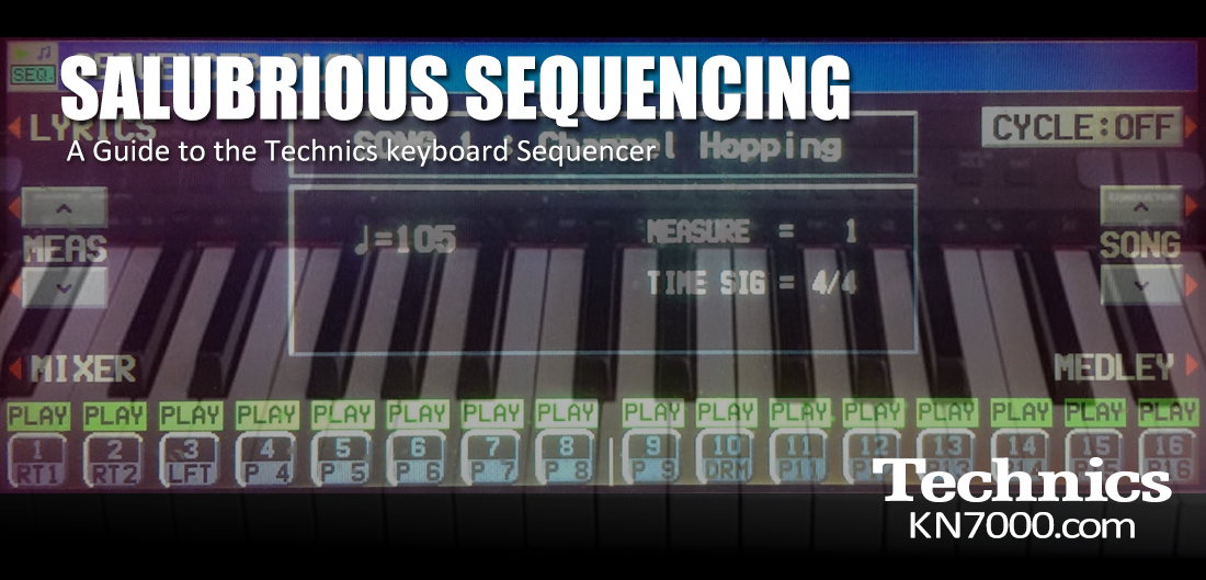 TECHNICS_KEYBOARD_SEQUENCER.png