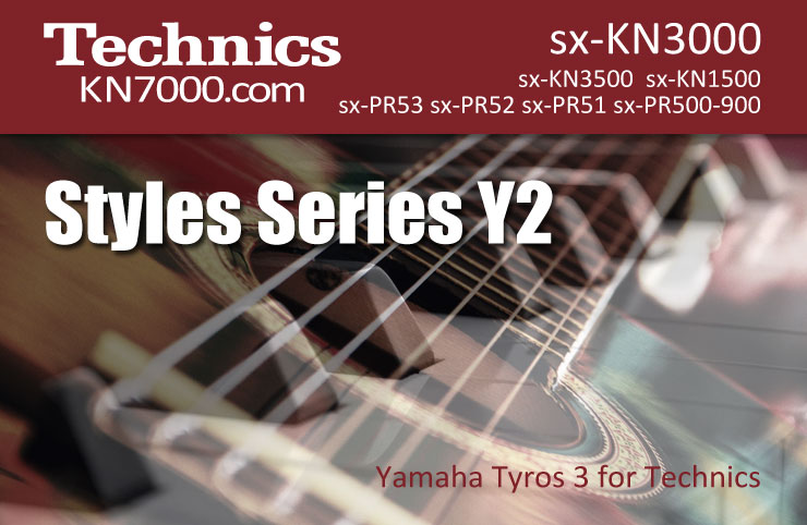 TECHNICS_KEYBOARD_STYLES_SERIES_Y2_KN3000.jpg