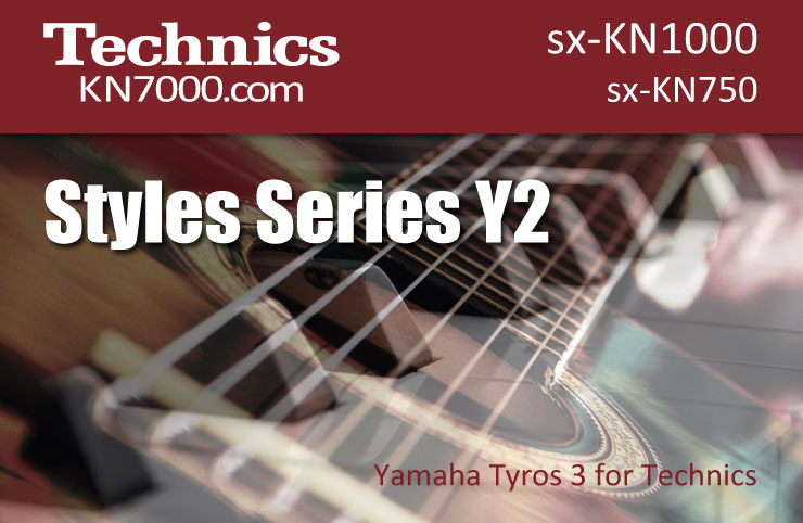 TECHNICS_KEYBOARD_STYLES_SERIES_Y2_KN1000.jpg