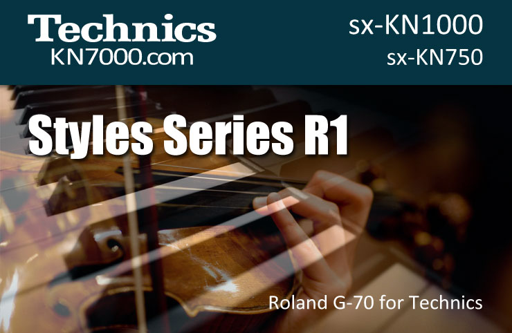 TECHNICS_KEYBOARD_STYLES_SERIES_R1_KN1000.jpg