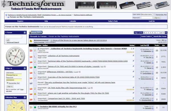 technics-forum-germany.jpg