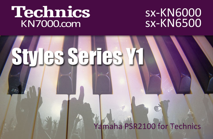 TECHNICS_KEYBOARD_STYLES_SERIES_Y1_KN6000.jpg
