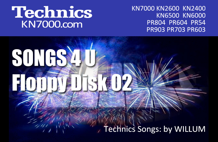 TECHNICS_KEYBOARD_SONGS_4_U_KN6000_KN7000 - VOL 02.png
