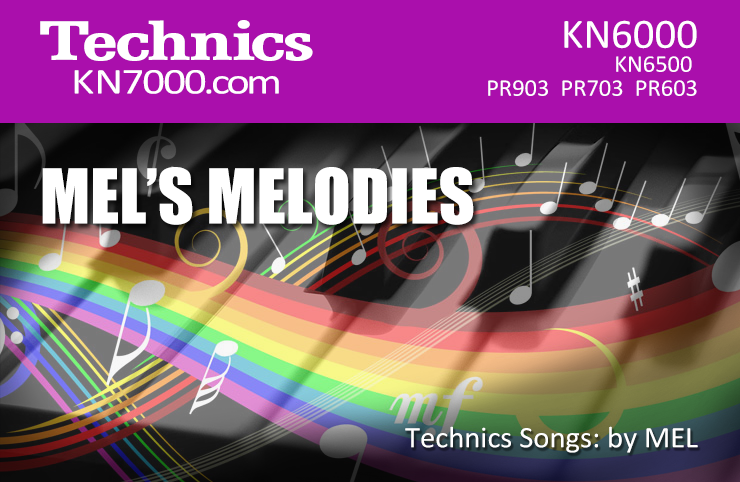 TECHNICS_KEYBOARD_MELS_MELODIES_KN6000.png