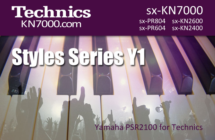 TECHNICS_KEYBOARD_STYLES_SERIES_Y1_KN7000.jpg