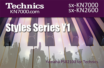 TECHNICS_KEYBOARD_STYLES_SERIES_Y1_KN7000_SD_CARD.png