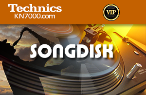 TECHNICS_KN7000_SONG_DISK_AD.png