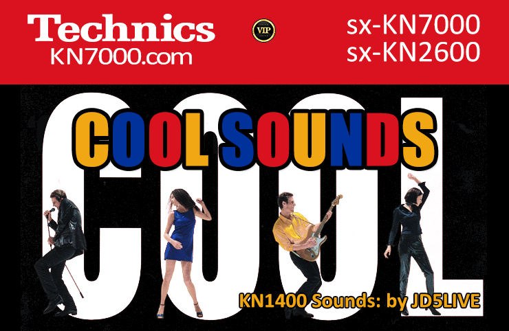 TECHNICS_KEYBOARD_COOL_SOUNDS_SERIES_KN7000_SD.jpg