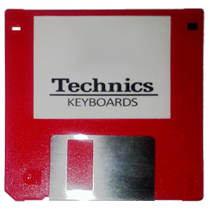 TECHNICS-KEYBOARDS-BLANK-FLOPPY-DISK.png
