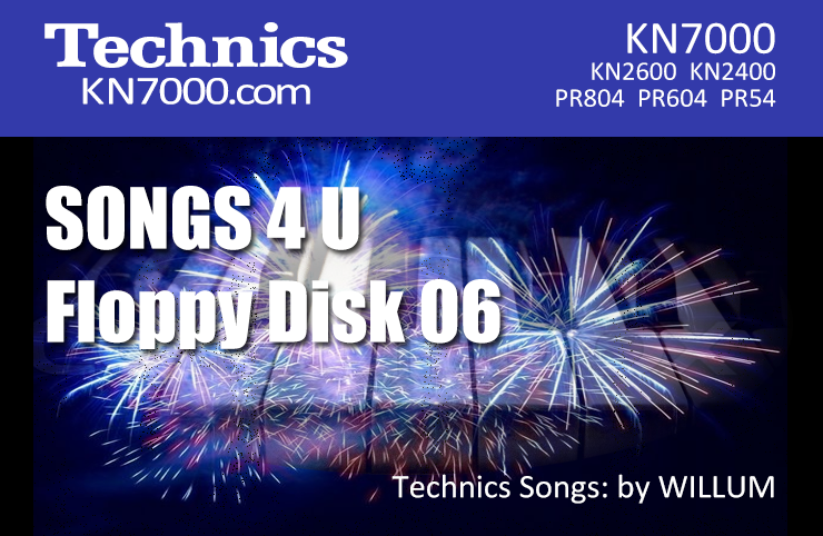 TECHNICS_KEYBOARD_SONGS_4_U_KN7000 - VOL 06.png