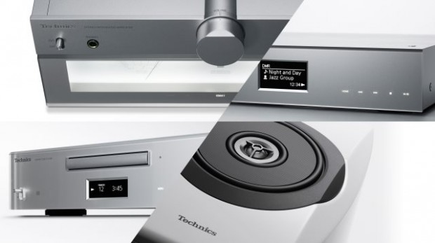 technics-relaunch-c700.jpg