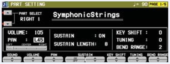 TECHNICS_SYMPHONIC_STRINGS.jpg