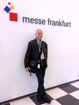 PHIL_LEADER_MESSE_FRANKFURT.jpg