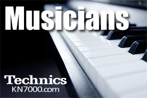 TECHNICS KEYBOARD MUSICIANS.jpg