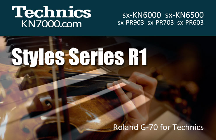 TECHNICS_KEYBOARD_STYLES_SERIES_R1_KN6000.jpg