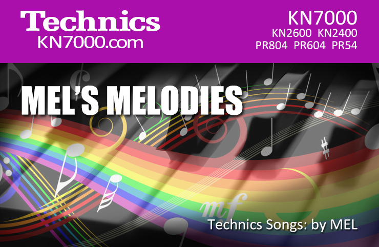 TECHNICS_KEYBOARD_MELS_MELODIES_KN7000.png
