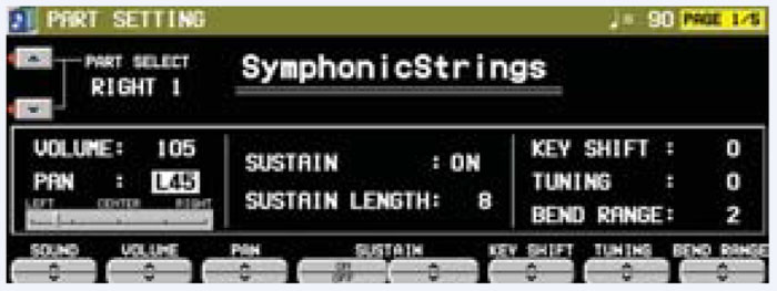 TECHNICS_KEYBOARD_SCREEN_SYMPHONIC_STRINGS.jpg