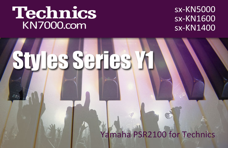 TECHNICS_KEYBOARD_STYLES_SERIES_Y1_KN5000.jpg