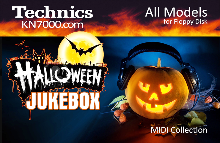 TECHNICS_KEYBOARD_MIDI_HALLOWEEN_JUKEBOX_FLOPPY.png