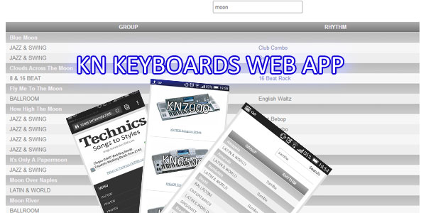 TECHNICS_KEYBOARDS_WEB_APP.jpg