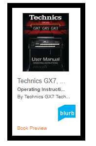 Technics-GX7-Manual.png