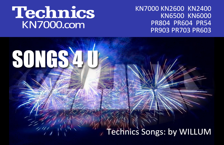 TECHNICS_KEYBOARD_SONGS_4_U_KN6000_KN7000.png