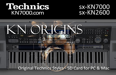 TECHNICS_ORIGINS_KN7000_SD_CARD.png