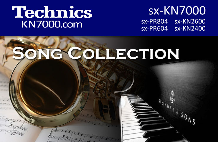 TECHNICS_KN7000_SONG_COLLECTION.jpg