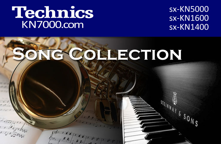 TECHNICS_KN5000_SONG_COLLECTION.jpg
