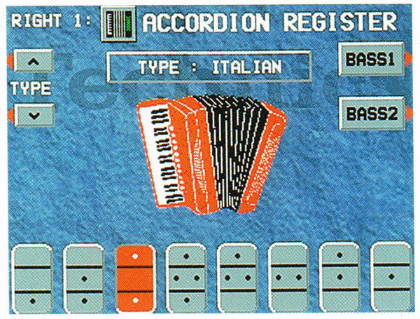 TECHNICS_KN5000_ACCORDION_REGISTER.jpg